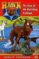 The Case of the Vanishing Fishhook