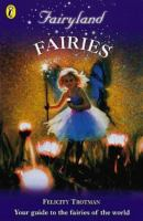 Fairyland Fairies
