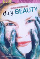 D.I.Y. Beauty
