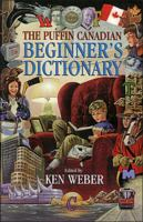 The Puffin Canadian Beginner's Dictionary