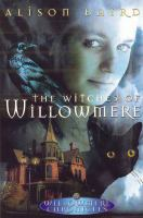 The Witches of Willowmere