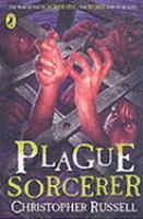 Plague Sorcerer