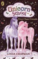 First Class Friends