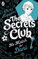 The Secrets Club