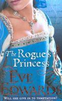 The Rogue's Princess