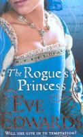The Rogue's Princess