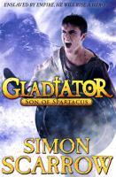 Son of Spartacus