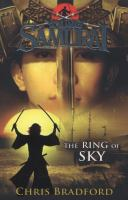 The Ring of Sky