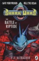 The Battle Of Riptide
