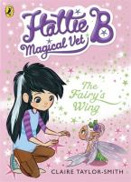 The Fairy's Wing