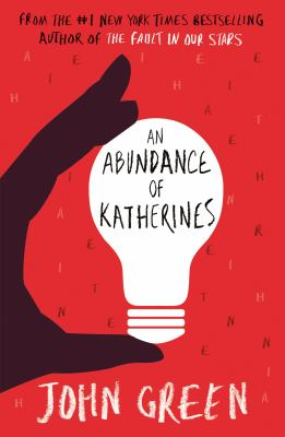 Cover image for An Abundance of Katherines
