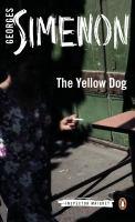 The Yellow Dog