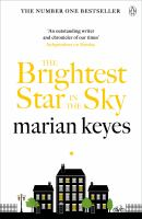The Brightest Star in the Sky