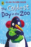 The Coldest Day in the Zoo