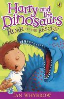 Roar the Rescue!
