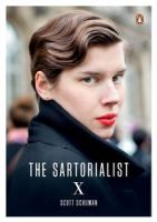 The Sartorialist X