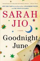 Goodnight June