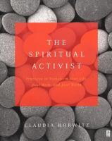 The Spiritual Activist