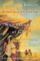 The Woman Who Laughed at God