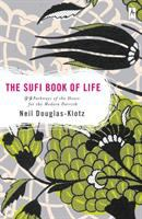 The Sufi Book on Life