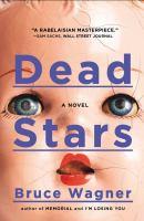 Dead [stars]