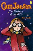 The Mystery of the U.F.O