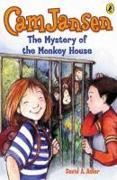 The Mystery at the Monkey House