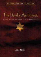 The Devil's Arithmetic