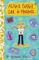 Agnes Parker-- Girl in Progress