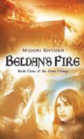 Beldan's Fire (#3)