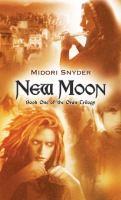 New Moon (#1)