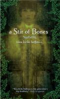 A Stir of Bones