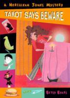 Tarot Says Beware