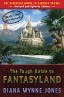 The Tough Guide to Fantasyland