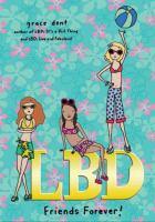 LBD : Friends Forever