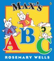 Max's ABC *