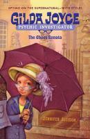 Gilda Joyce