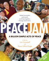 PeaceJam