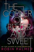 Corner of Bitter and Sweet