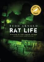 Rat Life