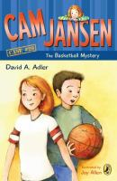 The Basketball Mystery