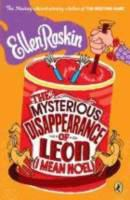 The Mysterious Disappearance Of Leon