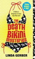 Death by Bikini Mysteries