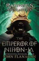 The Emperor of Nihon-Ja