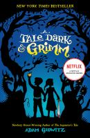 A Tale Dark and Grimm