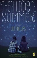 The Hidden Summer
