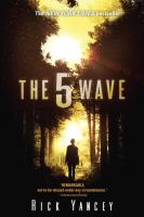 The 5th Wave