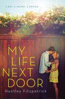 Image: My Life Next Door