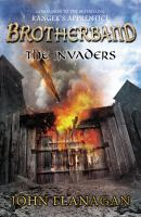 The Invaders