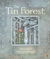 Tin Forest